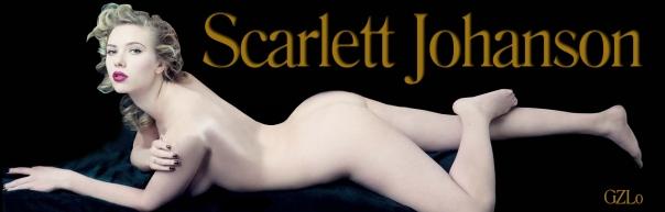 banner-scarlett.jpg
