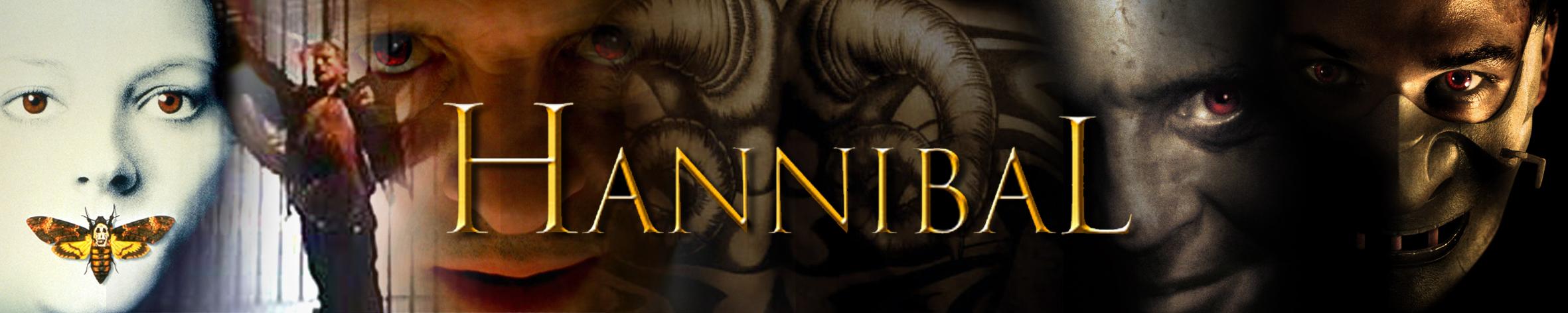 Hannibal Lecter tendrá su propia serie
