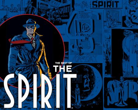 the-spiritblog
