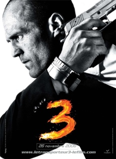 transporter3-french-poster-full