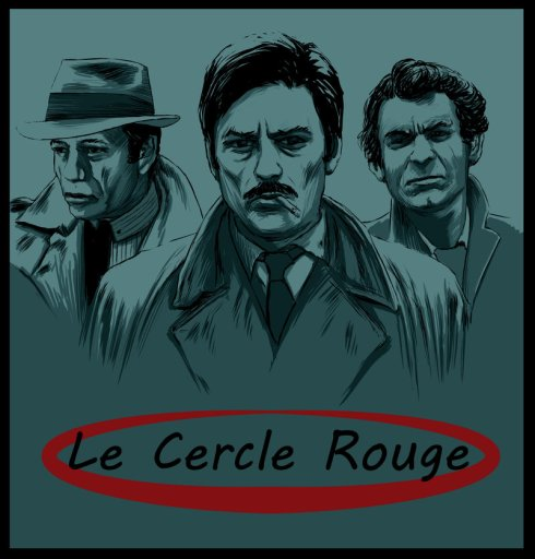 Le_Cercle_Rouge_by_Rothmansmoker