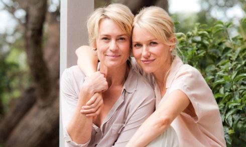 dos-madres-perfectas-imagen-32