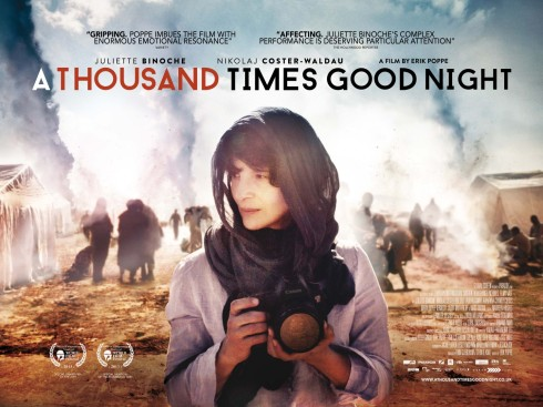 thousand_times_good_night_ver2_xlg